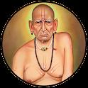 Stotra Sangrah - Swami Samarth