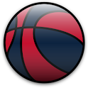 ATL-Hoops News logo
