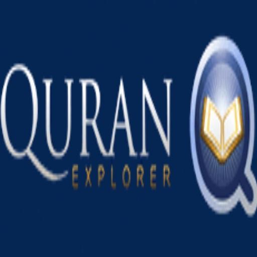 Quran Explorer Facebook App