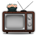 English Movie Collection icon