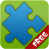 Jigsaw Puzzles Mania Game