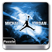 Michael jordan Basketball Game