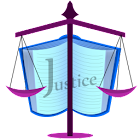 StoryBooks : Justice Stories icon