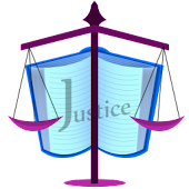 StoryBooks : Justice Stories