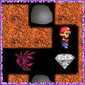 Diamond Mine icon