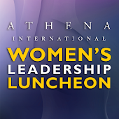 ATHENA Leadership Orlando