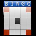 Bingo Tronic logo