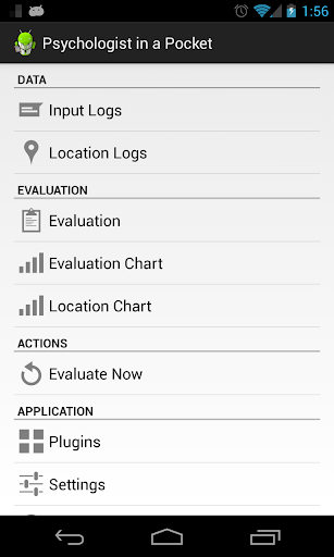 PiaP Location Logger