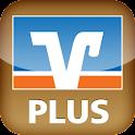 VR-BankCard PLUS logo