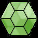 Chakra ToolBox icon