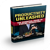 Productivity Unleashed