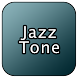 Smooth Jazz Ringtone