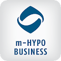 m-Hypo Business