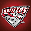 Georgian Bay Rattlers icon