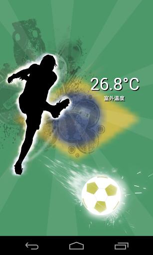 濕球溫度 - 維基百科,自由的百科全書