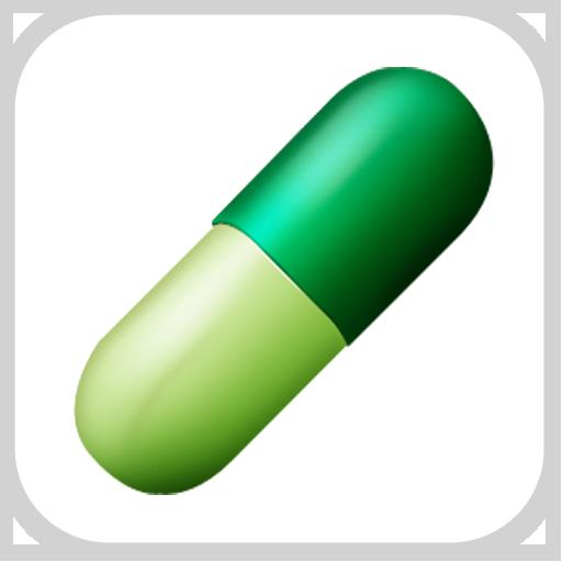 酷健 健康 App LOGO-APP試玩
