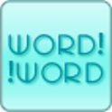 Search Words logo