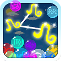 Ace POP Dots Star Sign Saga icon