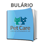Bulário Pet Care