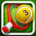 Tennis Coaching icon