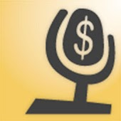 Money Sense Radio