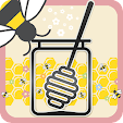 Honey Bees .. file APK for Gaming PC/PS3/PS4 Smart TV