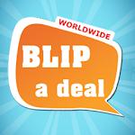 Blip A Deal