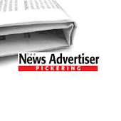 Pickering News Advertiser