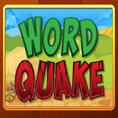 Wordquake: Pre-K Sight Words