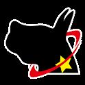 衛星犬(平板專用) icon