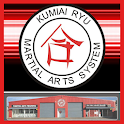 Kumiai-Ryu Martial Arts System icon