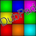 Dubstep DubPad Buttons 1 icon