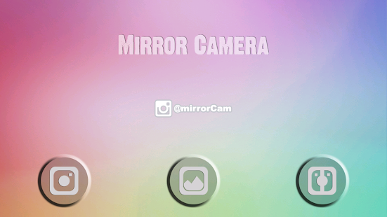 Mirroring Assist – Share your iOS Screen to teach, present, play ...
