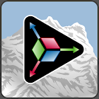 MR Level Editor icon