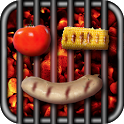 Migros Grill icon