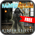 Haunt Detective Hidden Object icon