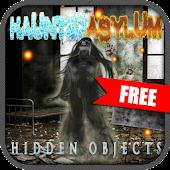Haunt Detective Hidden Object