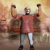 Modi game 2