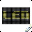 LED Scroller Ultimate KEY icon