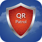 QR-Patrol Guard Tour System icon