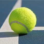 Tennis Latest News