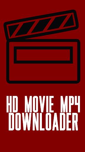 高清電影 MP4 下載