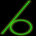 Binary Fall icon
