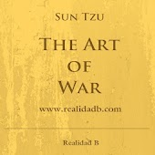 The Art of War - Lite