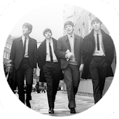 《Fans Home》The Beatles dynamic