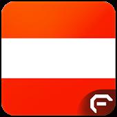 Austria Radio - Live Radios