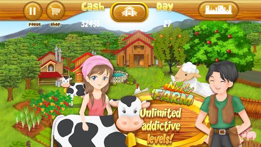 NyNy Farm
