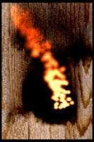 Screenshot of Fire