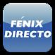 FÉNIX DIRECTO Portal Móvil
