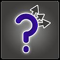 TADA - help me decide! icon